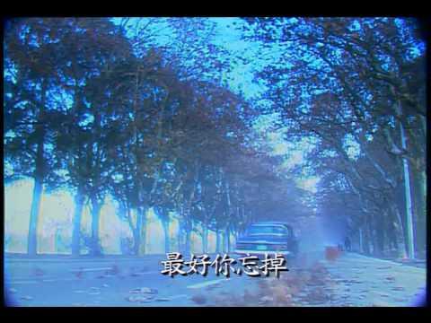 張清芳-《 偶然》-  (豐華唱片official 官方完整版MV)