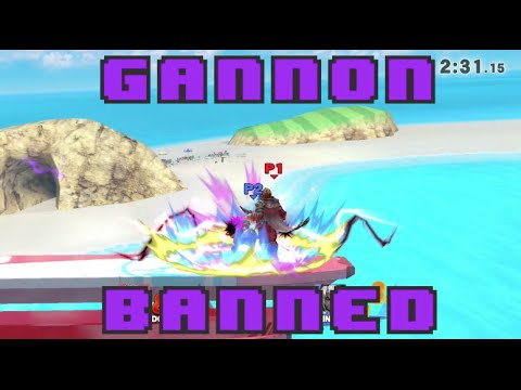 how to play 101 smash bros montage