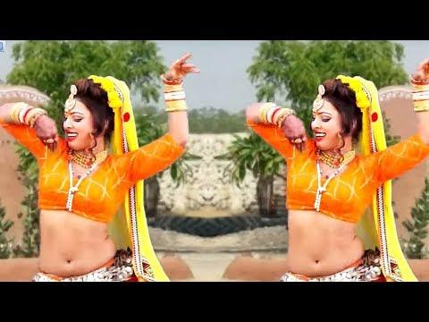 आशा प्रजापत वायरल सांग 2018 || विमल गुटका खिलागी 4 || Latest Rajasthani DJ Song 2018