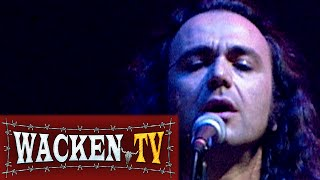 Moonspell - Full Show - Live at Wacken Open Air 2012