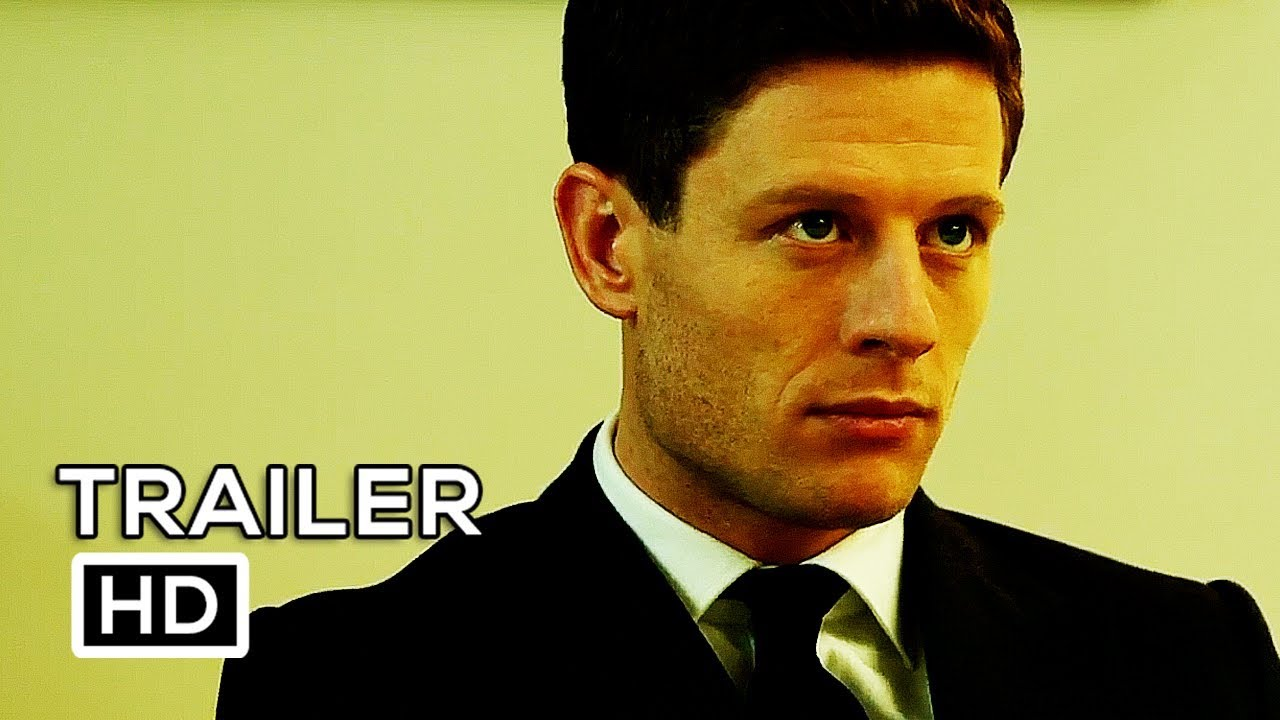 Download McMafia Official Trailer (2017) Drama TV Show HD