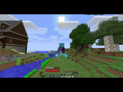 Cyclic - Mods - Minecraft - CurseForge
