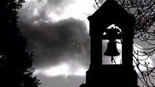 My Dying Bride - Child of Eternity