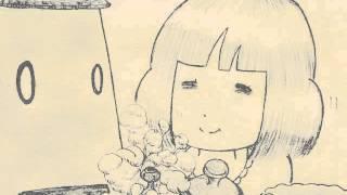 Contrary Parade 1st Album 『アイネ クライネ リヒトムジーク』より「...