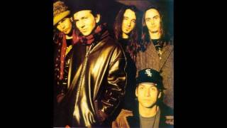 pearl jam even flow remix by producer brendan o brien