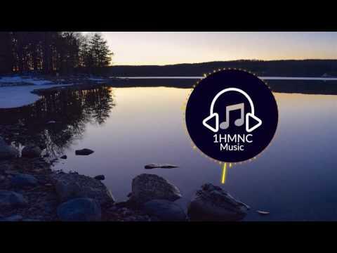 LAKEY INSPIRED - 5 Min Call [Chill Hop] Loop