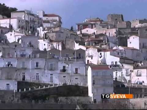 Turismo in Puglia: boom di visitatori. Bene il Castel del Monte e la Cattedrale di Trani