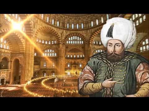 II. Selim (Süleyman'ın şehzadesi)