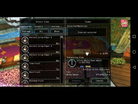 How To Get 25k Bp Or Battle Power In Avabel