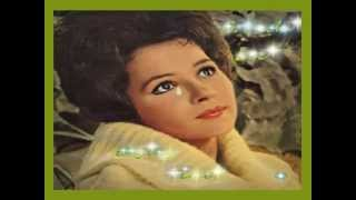 Brenda Lee - Crying Time YouTube Videos