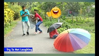 Must watch new funny video 😂 😂 Comedy Videos 2019 - Episode 26 || Funny Videos | Chotu dipu