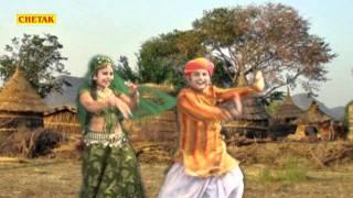 Runicha Me Nache Narani Bheru Rakas Re Karney Dukhi Hoya Sansar Rajasthani Bhajan