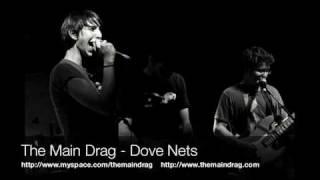 Play Dove Nets