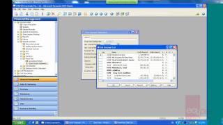 Microsoft Dynamics NAV - End of Year Process - Eclipse