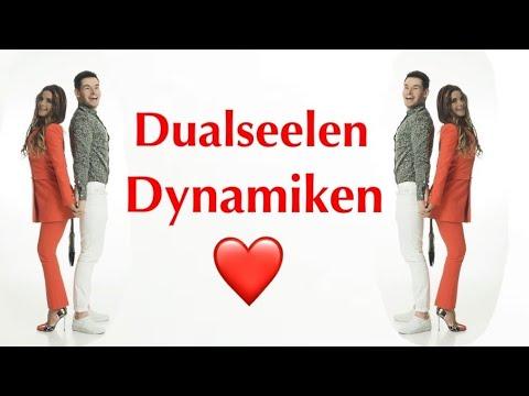 dualseelen-dynamik-in-der-liebe-zwischen-gefÜhlsklÄrer-(eigelb)-und-loslasser-(eiweiss)