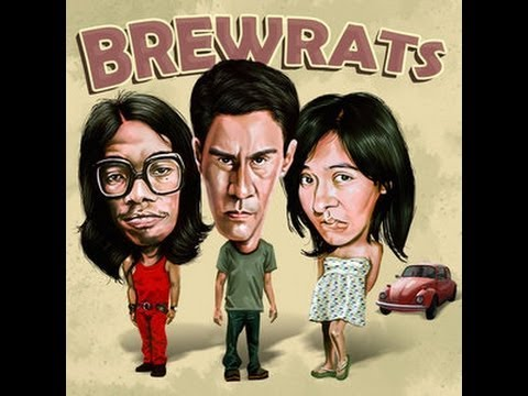 The brewrats reunion  Sept 18 2013