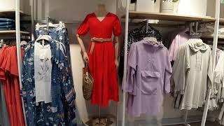 Шоппинг в Турции Магазин LC WAIKIKI Обзор магазина и доступные цены в Вайкики Летний шоппинг