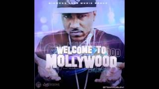 Problem - Thuggin - Welcome To MollyWood 2012