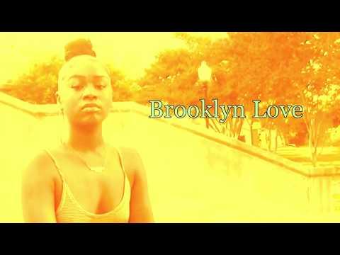 Brooklyn Love - Talib Kweli Is Amazing - Brooklyn Love - Music Video