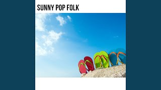 Gambar cover Summer Song