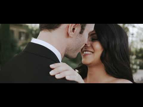 an-intimate-wedding-in-provence,-france-|-martha-stewart-weddings