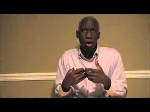 Empower Network Chronicles ... Intro