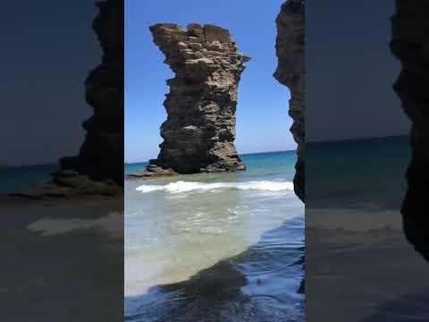 Download Andros - Tis Grias to Pidima beach