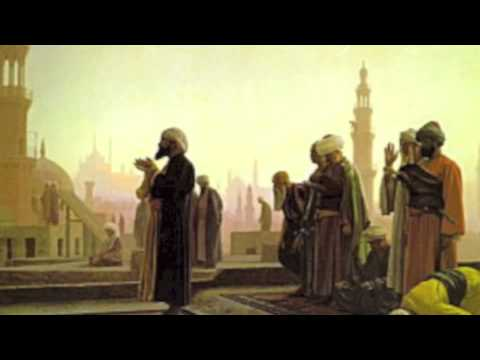 Muslim Theology: The Creed of Deliverance 1/10