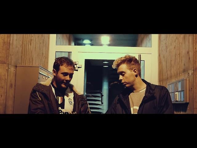 Favela × Steamboat - VIELE FRAUEN // prod. Diesel J (Official Video)