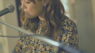 中嶋ユキノ - 月灯り