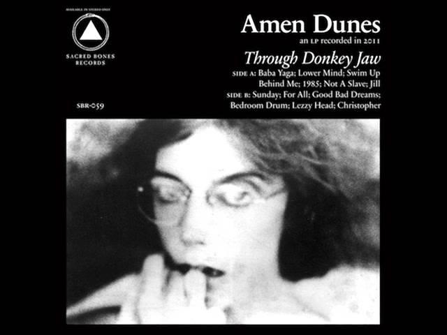 amen-dunes-bedroom-drum-elsiefrances