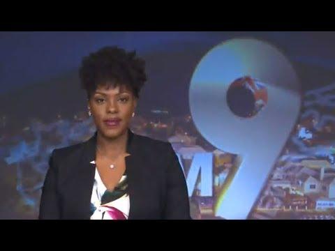 ZBM Evening News March 7 2018