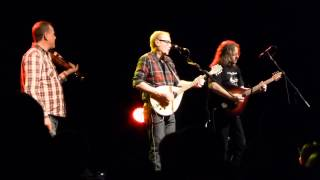 The Bad Shepherds - Our House