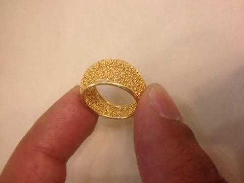 arabia price saudi item for rings mydear wedding girls designs gold ring latest