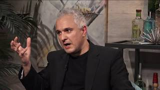 Evils Of Pervasive Postmodernism In Our Institutions- Dave Rubin & Dr. Peter Boghossian