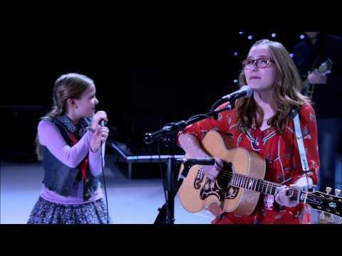 """Nashville: """"Ho Hey"""""""