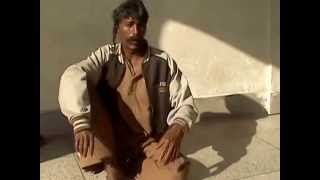 Heer waris shah || Baba Bodi soofi singer ||  Punjabi Singer - Punjabi superhit songs