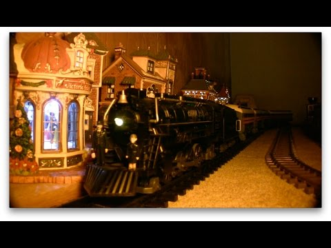 Modelling Railroad Toy Train Track Plans -Terrific Tips For Lionel Polar Express