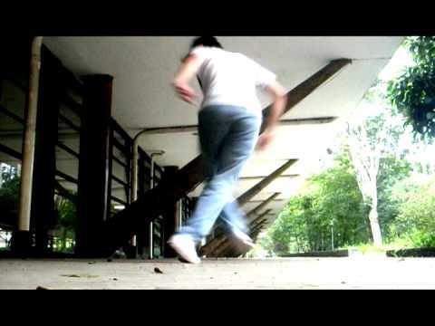 Luaann @Annddy_1 & Luu.cas TRIAL [ER] FREE STEP 1.0