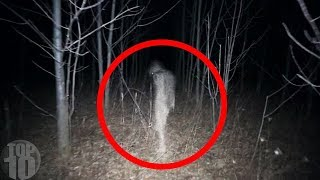 30+ Scary Videos You Should Not Watch Alone