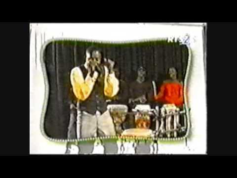 Mbaye Dieye Faye-songama