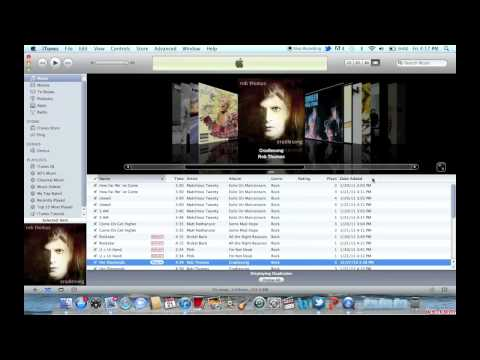 How To Easily Delete Duplicates In Itunes