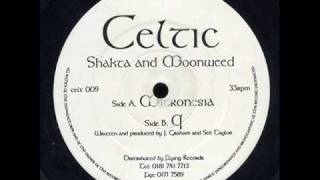 Shakta & Moonweed - Micronesia.wmv