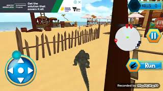 Good Dungeon Crocodile Simulator 2019 Alternatives