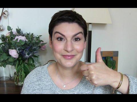 Reine du lycée Film complet en Français HDde YouTube · Durée:  1 heure 22 minutes 42 secondes