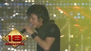 GIGI - Janji (Live Konser Pekan Raya Jakarta 2006)