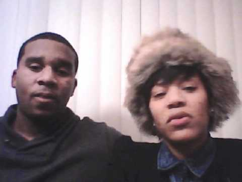 """Red Tails"" Movie Review by GQue and Asia La-Starr Too"