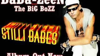 BaBa-ZeeN Feat Elvis ( Chum Mit Mir ) 2-Trimat Musik.