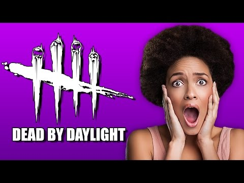 TOO CLOSE FOR COMFORT! | Dead by Daylight #29 (ft. H2O Delirious, Ohm, & Moo)