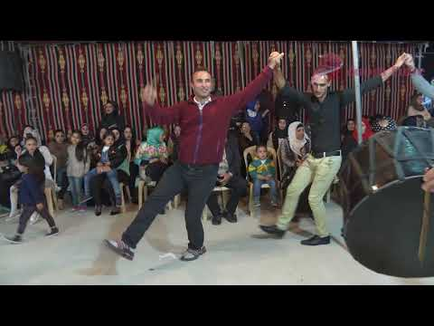 Arabic Dabka Dance Lebanese دبكة عربية لبنانية